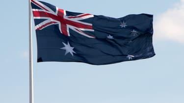 L'Australie s'est engagée à réduire de 26% ses émissions polluantes. (image d'illustration)