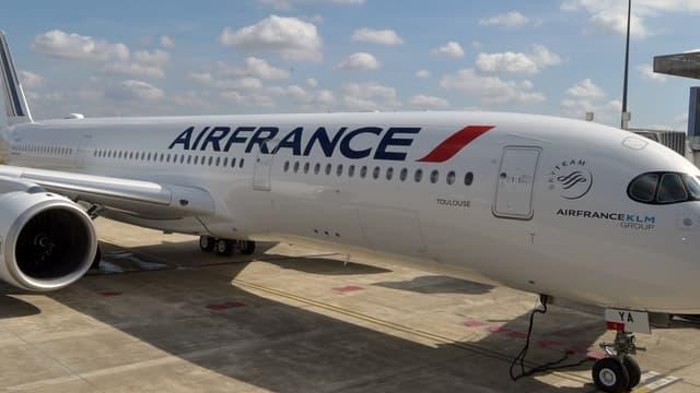 Mi-février, l'Organisation internationale de l'aviation civile avait déjà averti que la nouvelle épidémie pourrait entraîner une baisse de 4 à 5 milliards de dollars des recettes des compagnies aériennes mondiales.