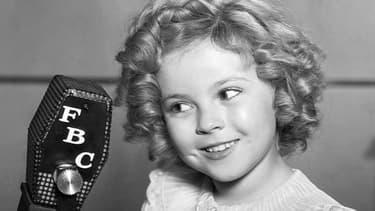 Shirley Temple est décédée le 10 février 2014, à l'âge de 85 ans.
