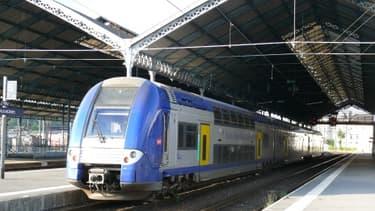 La fraude impacte lourdement le chiffre d'affaires de la SNCF
