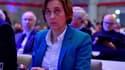 Beatrix von Storch, députée de l'AfD.