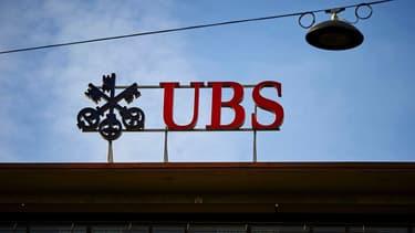 """L'UBS donnait des conseils à ses """"chasseurs"""" pour rester le plus discret possible"""