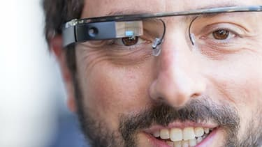 Pour l'ONG Consumer Watchdog, l'interdiction des Google Glass dans l'enceinte de la réunion des actionnaires relève de la plus grande hypocrisie de la part de la multinationale.
