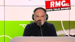"""""""On jouait tous les mardis au foot avec des ministres"""" raconte Edouard Philippe"""