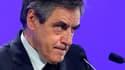 Pour gagner, François Fillon devra redorer son image.