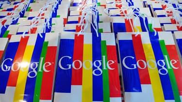 L'enquête contre les pratiques de Google traîne depuis 7 ans