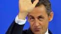 a Grèce paiera sa dette, dont le montant nominal sera réduit de 24 points de PIB grâce à de nouveaux prêts de l'UE et du FMI et à une participation volontaire du secteur privé à un nouveau plan de soutien, a assuré jeudi soir Nicolas Sarkozy, après un som