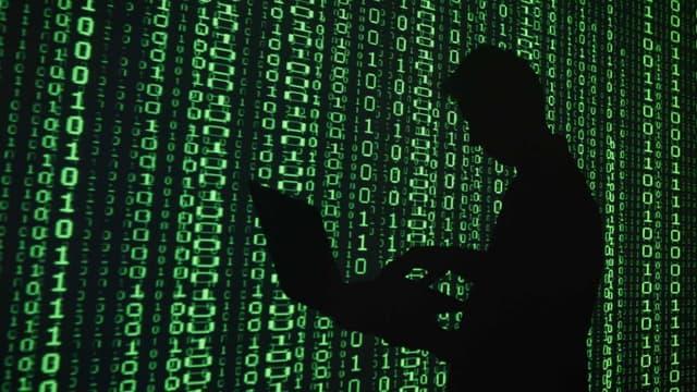 Les responsables de la sécurité informatique doivent alerter les directions métiers et décider avec elles, quelles données doivent être cryptées.