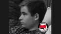 Violemment agressé par des militants d'extrême droite, Clément Méric, 18 ans, se trouvait toujours jeudi matin entre la vie et la mort.