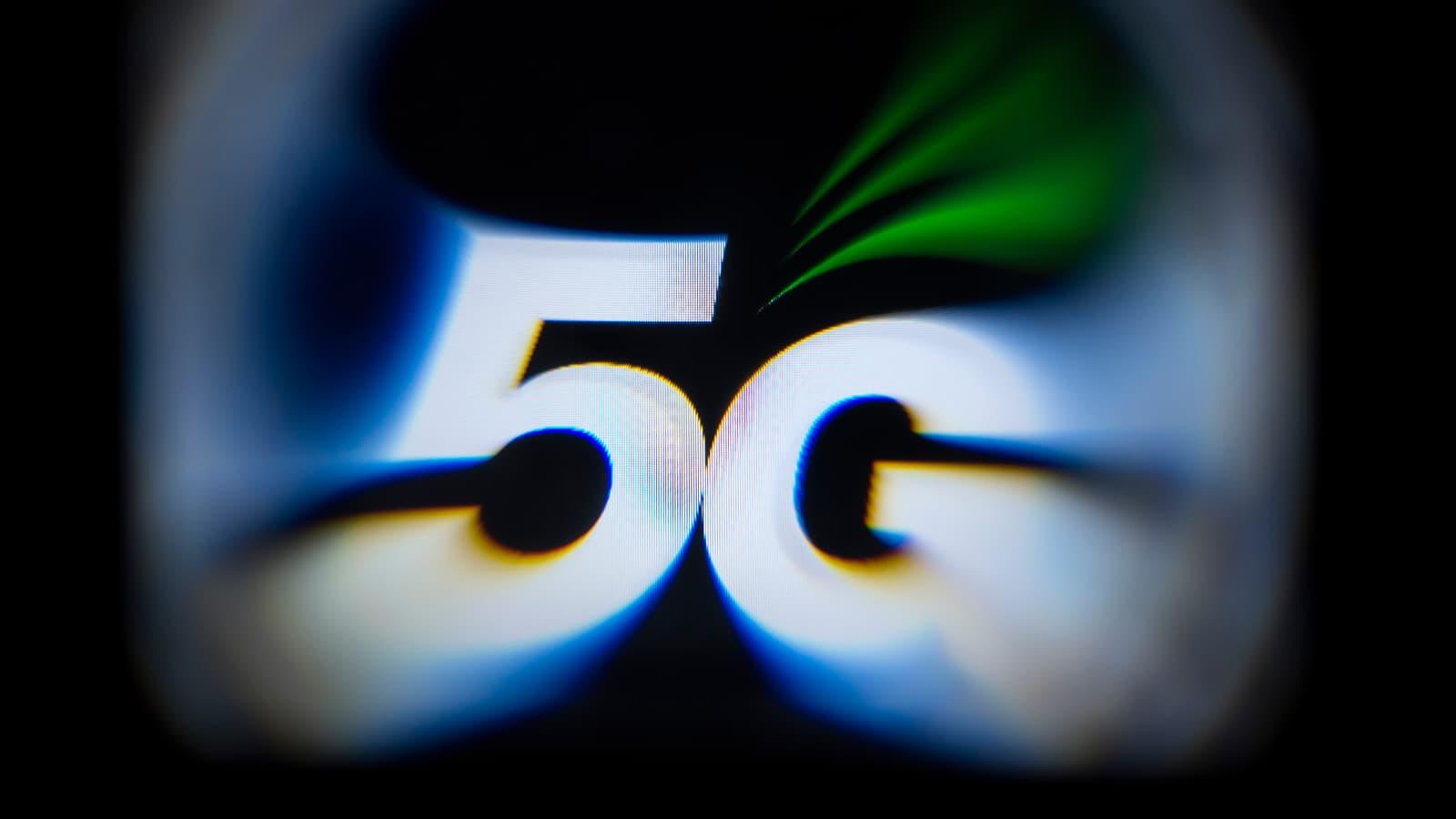 Défiance autour de la 5G: et si on se trompait complètement de débat?