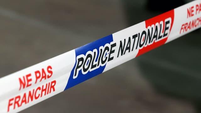 Une enquête a été confiée au commissariat de Moissy-Cramayel. (Photo d'illustration)