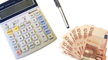 La nouvelle fiscalité sur les plus-values de cessions sera, en partie, rétroactive
