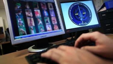 Les pays s'organisent pour lutter contre la cybercriminalité.
