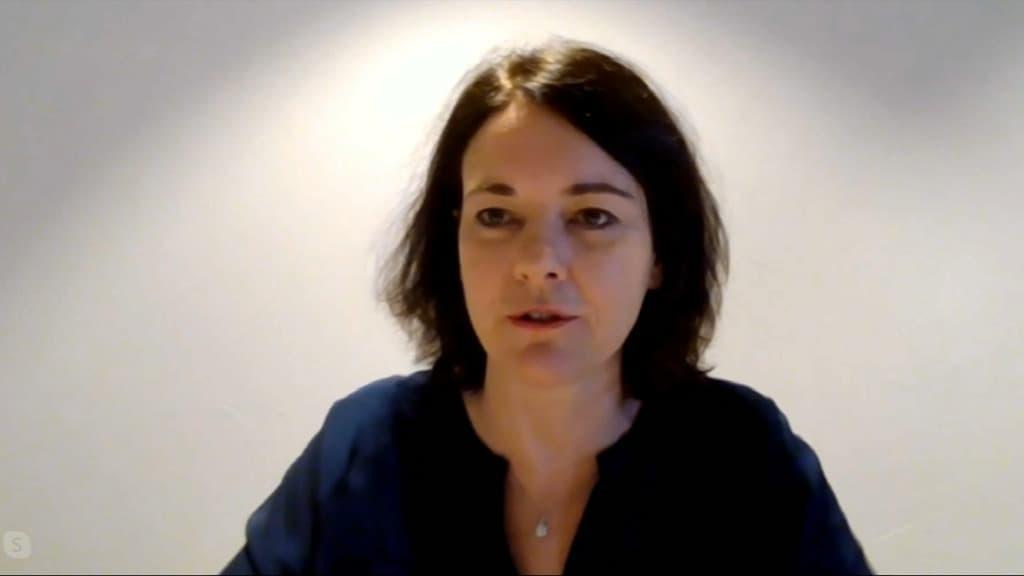 Covid: une des nouvelles membres du Conseil scientifique alerte sur les conséquences psychologiques - BFMTV