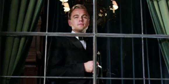 """""""Gatsby le Magnifque"""", film d'ouverture du Festival, sera projeté en 3D"""