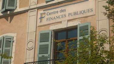 L'essentiel des contrôles a lieu à partir des centres des impôts.