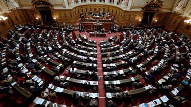 Le texte du Sénat est au deux-tiers identique à celui de l'Assemblée