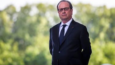 """Le dernier exercice budgétaire du quinquennat Hollande a donné lieu à une """"occasion manquée"""", selon la Cour des comptes."""