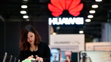C'est en France que Huawei fera une annonce mondial le 27 mars. Ce même jour, Apple dévoilera des nouveautés depuis la Californie.