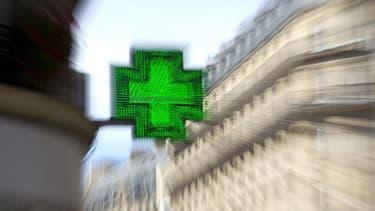 Les médicaments contre l'hépatite C bientôt disponibles en pharmacie