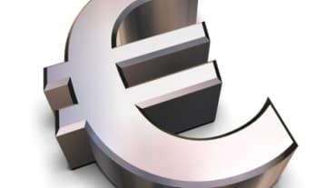 La zone euro devrait rester en récession jusqu'à la fin 2012
