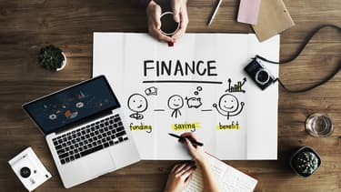 Pour alléger la note et augmenter les rendements de vos placements, l'une des pistes à emprunter peut-être celle de la gestion en ligne.