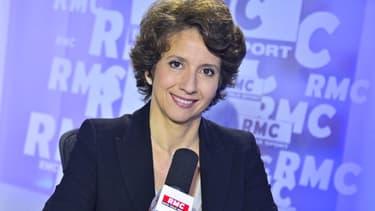 A 7h25, tous les jours, retrouvez Véronique Jacquier pour sa chronique RMC politique