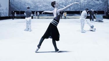 """Le documentaire """"L'Opéra"""" de Jean-Stéphane Bron,  est en salles mercredi 5 avril."""