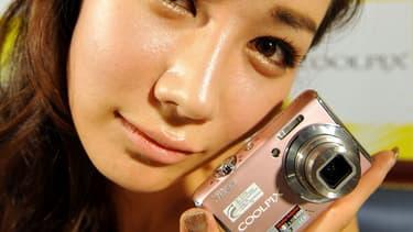 Nikon a décidé d'arrêter immédiatement la production dans son usine Nikon Imaging China (NIC) qui emploie près de 2.300 personnes à Wuxi, près de Shanghai (est).