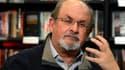 Salman Rushdie estime que la littérature a perdu une grande partie de son pouvoir d'influence sur l'opinion publique en Occident. Selon lui, des écrivains comme Susan Sontag et Norman Mailer ont progressivement cédé la place à des célébrités comme George