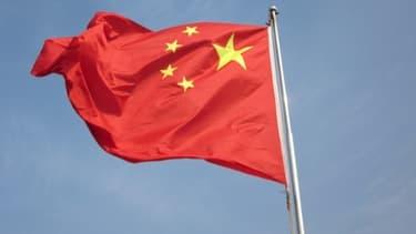 La Chine fait actuellement face à un ralentissement de sa croissance.