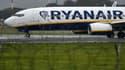 Ryanair enlisée dans un mouvement social en Europe