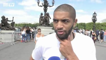JO 2024 - Paris sort le grand jeu
