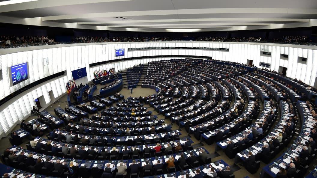 Que vont devenir les sièges britanniques au Parlement européen?