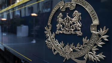 AccorHotels possède désormais 50% du capital de la société Orient Express.