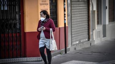 L'agglomération Lens-Liévin a voté une aide de 1500 euros pour les commerçants (illustration)