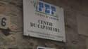 Les jeunes élèves en classe verte à Plévenon ont quitté la Bretagne vendredi soir.