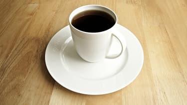 Et si le traditionnel café était remplacé par une bière? Voilà la question que se posent les groupes de la Silicon Valley.
