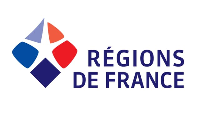17ème Congrès des Régions de France