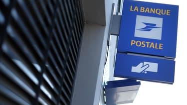 La Banque Postale a été épinglée par le superviseur bancaire français.