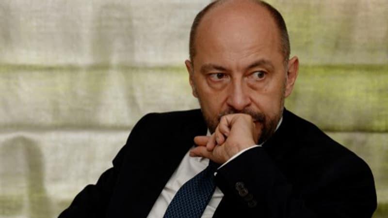 Les talibans annoncent avoir rencontré une délégation française, le Quai d'Orsay confirme des