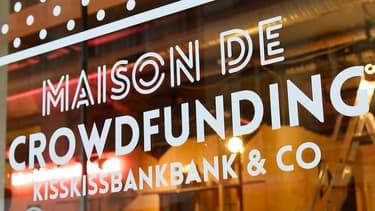Depuis leur création, les plateformes de finance alternative ont collecté un total de 2,3 milliards d'euros en France, dont 814 millions pour les plateformes de financement participatif