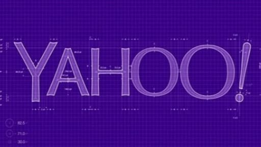 Yahoo! a changé de logo