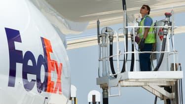 La livraison des nouveaux avions sera entre 2018 et 2023.