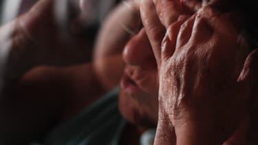 Le stress pourrait être plus nocif pour les femmes que pour les hommes.