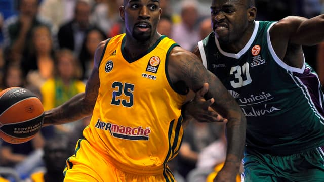 Ramel Curry (Limoges)