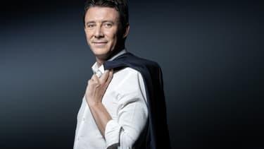 Benjamin Grievaux est candidat à la mairie de Paris