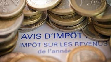 Seuls 56% des Français pensent que payer ses impôts est un devoir citoyen.