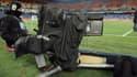 L'appel d'offres des droits TV de la Ligue 1 a lieu ce mardi