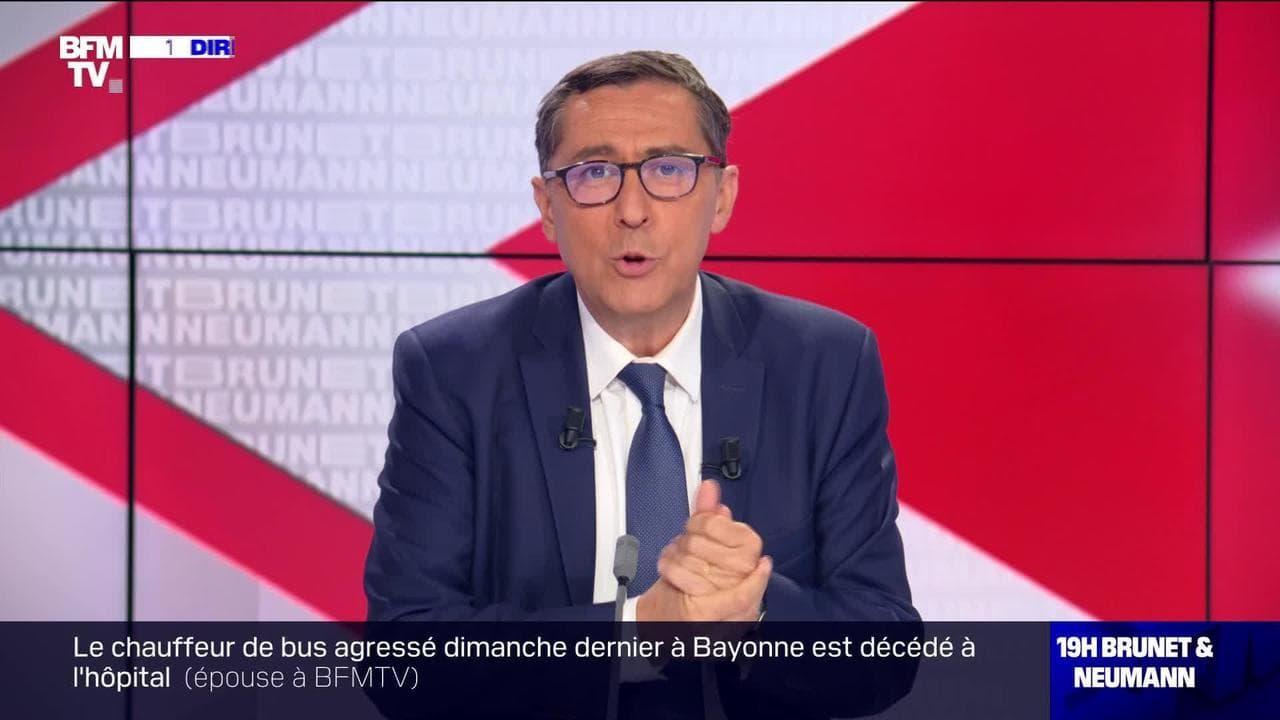 19H Brunet & Neumann - Vendredi 10 juillet 2020